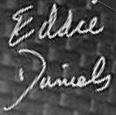 Eddie Daniels