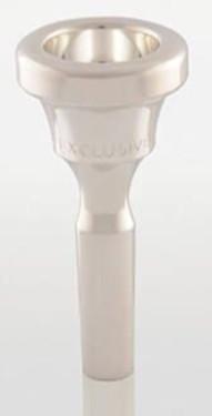 000-JK Euphonium Mundstk Exclusive