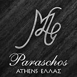 Paraschos