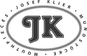 Klier