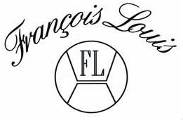 Francois Louis